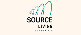 SOURCE LIVING