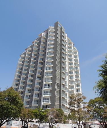 Condominios Costa Rica