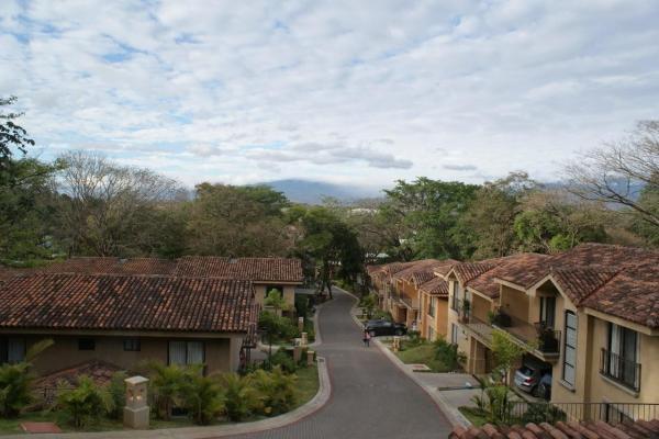 condominios costa rica san jos 233 brasil de mora ciudad