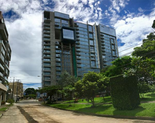 Condominios Costa Rica